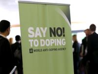 IAAF doping scandal: Corruption 'embedded' in world athletics, says scathing WADA report