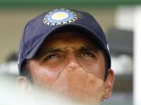 Under-19 World Cup a wonderful opportunity for young players: Dravid, Smith and Atherton