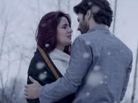Eye candy and misplaced accents: What the Dickens does Fitoor have to do with Kashmir?