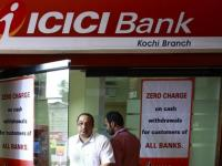 Why ICICI Bank's bad loan worries signal continuing pain for sarkari banks