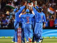Kohli's Adelaide affair, India's success record: Here are the statistical highlights of the first T20I
