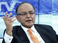 Jaitley, Gadkari meeting bankers Thursday to sort out stalled highway projects