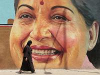 DMK bangs tin drum on Chennai floods, Jaya rolls out Pongal bonanza, Oppn on hunt for new storyboard