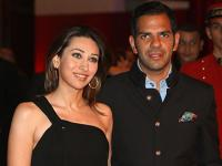 Karisma-Sanjay Kapur's ugly divorce: What happens when Bollywood actresses marry non-actors