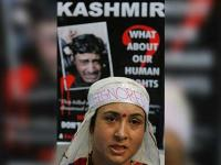 When will we finally return home, ask displaced Kashmiri Pandits