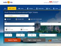 Makemytrip case: Govt shouldn't brand online aggregators as sellers and tax them