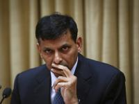 From intolerance to Make in India: 6 Raghuram Rajan quotes that made a difference