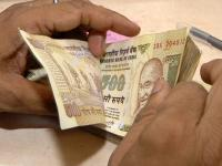 Teak, emu, goat and land: Why Indian middle class falls victim to financial frauds