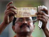 Rupee may be moving to 70 vs dollar: Will 66-67 be the new normal?