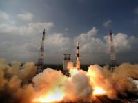 Hello, Vietnam: In a move that may irritate Beijing, India plans satellite station in Hanoi