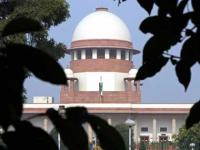 SC notice to Centre on President's Rule in Arunachal Pradesh, seeks reply by 29 January