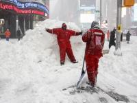 'Please stay home': 8 killed as 'Snowzilla' pummels eastern US; emergency declared in New York
