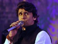 Like it or not, DGCA is right in suspending <b>Jet</b> <b>Airways</b> crew after Sonu Nigam's mid-air 'concert'