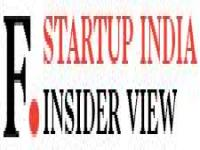 Startup India: Entrepreneurs must focus on what they do the best -- ideate, innovate, accelerate