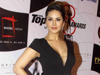 Blasts from her past: The importance of being <b>Sunny</b> <b>Leone</b>
