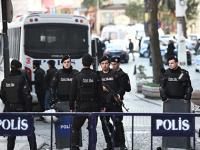 Istanbul suicide bomber registered as refugee before attack, say officials