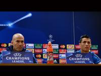 Champions League preview: All eyes on Zidane as Madrid take on Roma, Wolfsburg go up against Gent