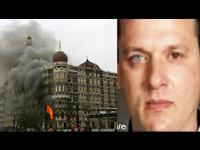 David Headley's terror exposé: 'LeT made dummy of Taj Mahal hotel, BAC was on the list too'