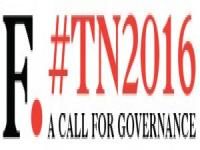 #TN2016 and a call for governance: Tamil Nadu students call for accessibility, politicians walk extra mile to deliver