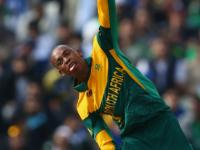 SA spinner Aaron Phangiso reported for suspect action; doubtful for ICC World T20