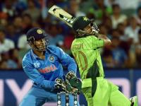 World T20 2016: Players who fail in Asia Cup could be dropped, says Shahid Afridi