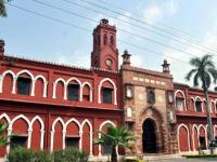 AMU VC row: Can a university be a minority institution, asks Supreme Court