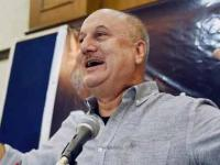 What's the big deal, Anupam Kher? We have regularly denied visas to Pakistanis too