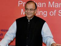 Attack on journalists inside Patiala House a terrible exception: Arun Jaitley