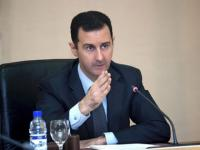 US and France accuse Assad after Syria peace talks falter hours before Geneva meet
