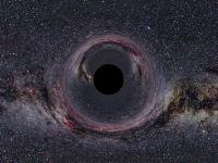 New era for astrophysics: Scientists glimpse first evidence of Einstein's gravitational waves