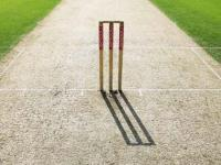 <b>Assam</b> shock Punjab to seal semi-final berth in Ranji Trophy for the first time