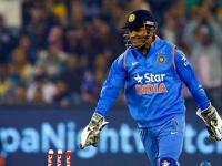 Negi and Shami's inclusion in India's ICC World T20 squad has Dhoni's stamp all over it