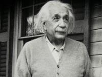 Einstein predicted gravitational waves 100 years ago; here's why you should care
