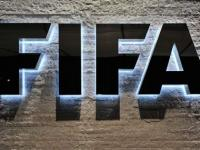 FIFA admits to World Cup hosting bribes, seeks 'tens of millions' from 'tainted officials' as compensation