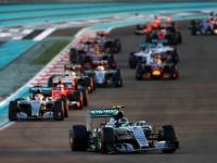 Qualifying quandary: New season, new rules, but the same old problems ail Formula One