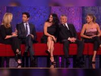Watch: Trailer of the 'Friends' reunion is here, and it will make you super nostalgic