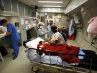Medical negligence has long blighted the poor, the chances of any redressal are almost negligible