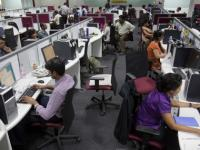 Startups, e-comm to boost IT revenue: What Nasscom's IT exports estimate is all about