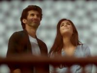 Fitoor Review: What the Dickens? Aditya Roy Kapur, Katrina star in a beautiful but disappointing adaptation