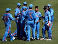 U-19 World Cup final preview: Will it be title no. 4 for Dravid's boys or can unheralded West Indies cause upset?