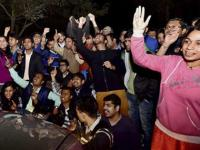 JNU VC's capitulation is a symptom of malignancy that has taken over India's higher education system