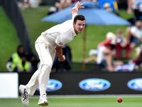 Dissent charges on Smith, Hazlewood: Spirit of Cricket just a meaningless phrase