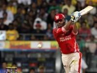From tormentor to mentor: A different role for Sehwag in Kings XI Punjab for IPL 9