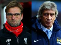 League Cup final: Klopp bidding for his first Liverpool title against Pellegrini's Manchester City