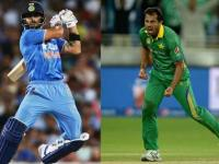 Asia Cup big match preview: Can Pakistan's fiery pace attack stop India's in-form batsmen?