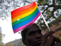 Window of hope: SC refers petition which seeks to de-criminalise Section 377 to five-judge bench