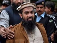 26/11 Mumbai attack trial: Islamabad court records statements of all Pakistani witnesses