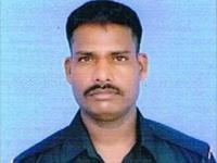 India's resolute troops: Lance Naik Hanamanthappa Koppad symbolises every soldier in Siachen