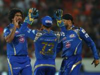 IPL 2016 auction wars: From Daredevils' search for match-winners to new teams' strategy