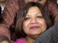 Ex-Indian diplomat Madhuri Gupta to be charged under OSA for leaking information to ISI: Delhi HC